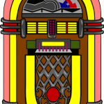 fifties_jukebox