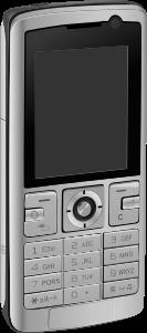 webmichl-cellphone-300px