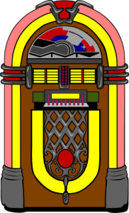 fifties_jukebox_gerald_g_02