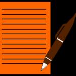 write2-300px